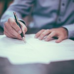 How to Write Your Bar's Business Plan