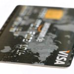 How to Make Your Restaurant EMV Compliant