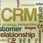 How Restaurants Are Leveraging CRM Software