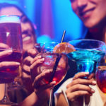 Tuesday is the New Friday: 11 Bar Theme Night Ideas