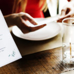 11 Menu Pricing Strategies for More Profit