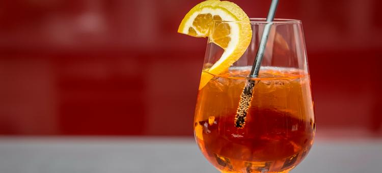 simple rum cocktail recipes