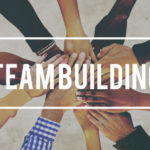 Team Building for Restaurant Employees: 9 Ideas That Work