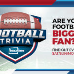 Football Trivia Social Media Toolkit: 5 Game-Winning Resources
