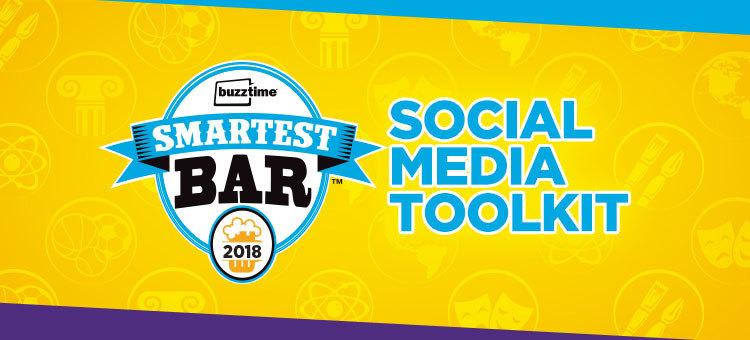Blog-73-750x340-smartest-bar