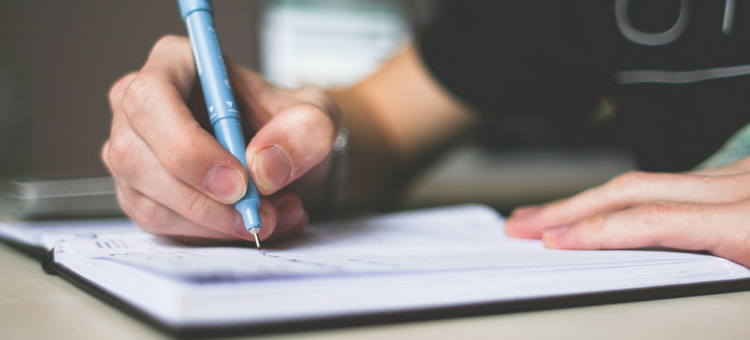 How to Create a Restaurant Manager Checklist in 3 Steps