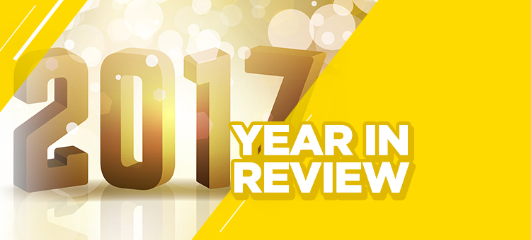 Blog-77-750x340-thebuzz_yearreview-novdec_792x300