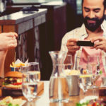 Restaurant Marketing: 7 Shockingly Successful Social Media Campaigns