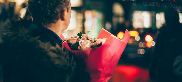 14 Best Restaurant Valentine S Day Promotions Buzztime