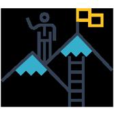 BZT-challenge-icons