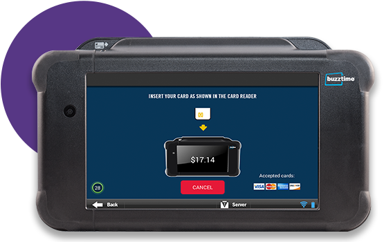 POS-Integration-03-555x350px-Tablet-POS-System