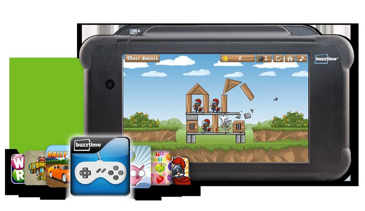 arcade-03-touchscreen-arcade-games-750x435