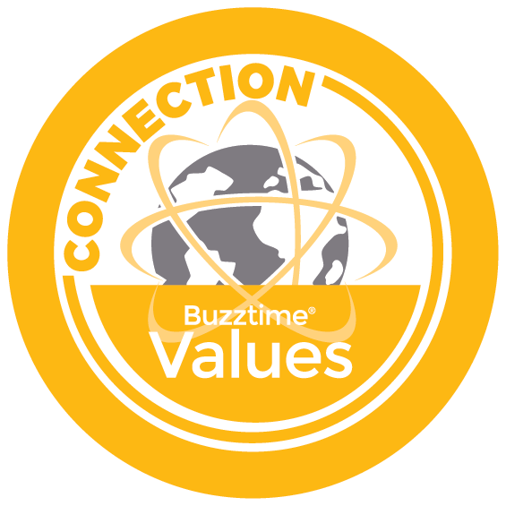 connection-value-04498