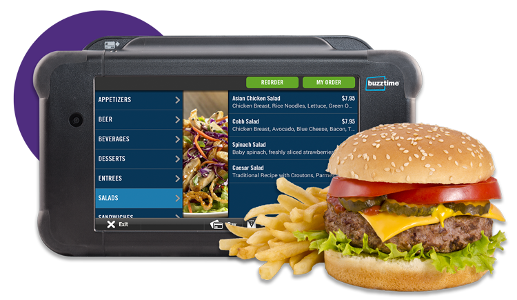 dining-tech-03-750x435px-buzztime-tablet-order