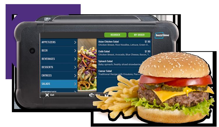 dining-tech-03-750x435px-buzztime-tablet-order