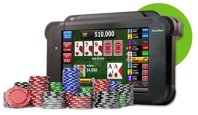 entertainment-04-Buzztime-poker-750x435