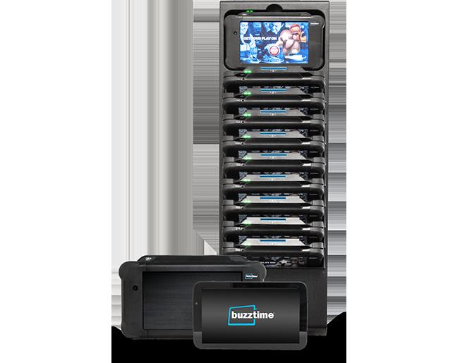 hardware-01-645x515px-buzztime-header