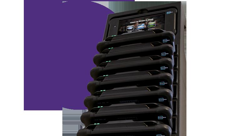 hardware-04-750x435px-tablet-rack