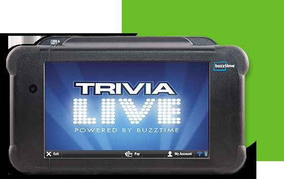 live-trivia-03-555x350px-trivia-live