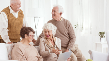 seniorliving-03-senior-living-events