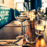 Best Restaurant Blogs to Follow Now (The Top 24)