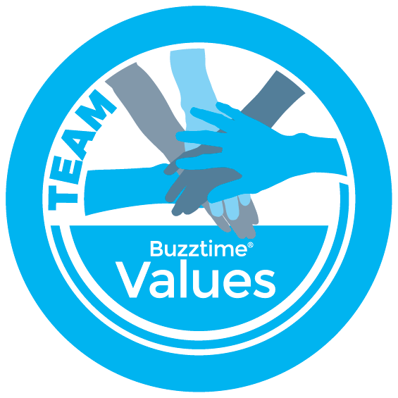 team-value-79632