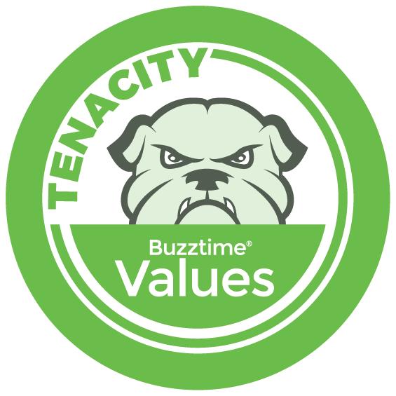 tenacity-value-58784