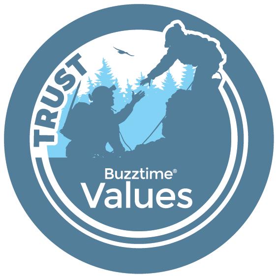 trust-value-22003