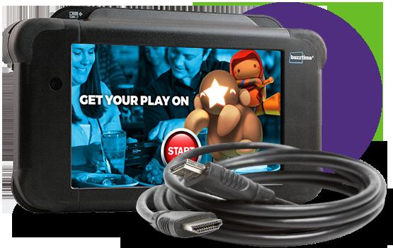 POS-Integration-05-555x350px-Tablet-plug-play (1)