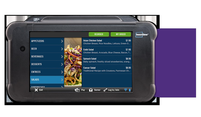 dining-tech-02-750x435px-buzztime-tablet-menu (3)