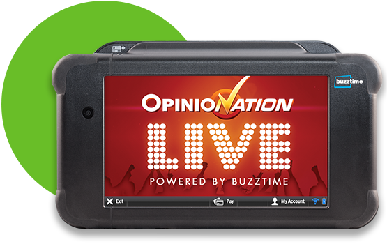 live-trivia-04-555x350px-opinionation (2)