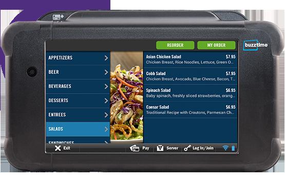 menu-03-555x350px-tablet-menu-still