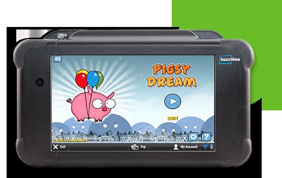 arcade-02-555x350px-Tablet-single-player