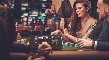 casino-03-360x200px-build-03
