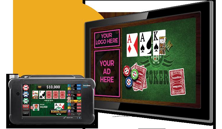 casino-06-750x435-signage