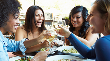 wineries-02-360x200px-Socialize-04