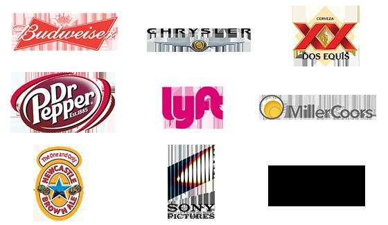 Art-1433-Logos