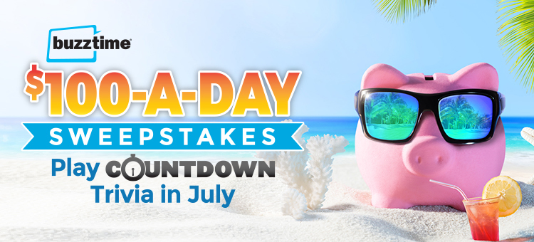 Usa today cruise sweepstakes