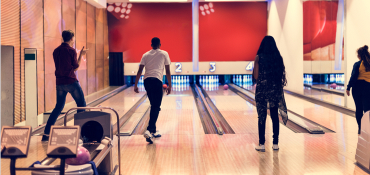Roll A Strike With Customers 8 Best Types Of Bowling