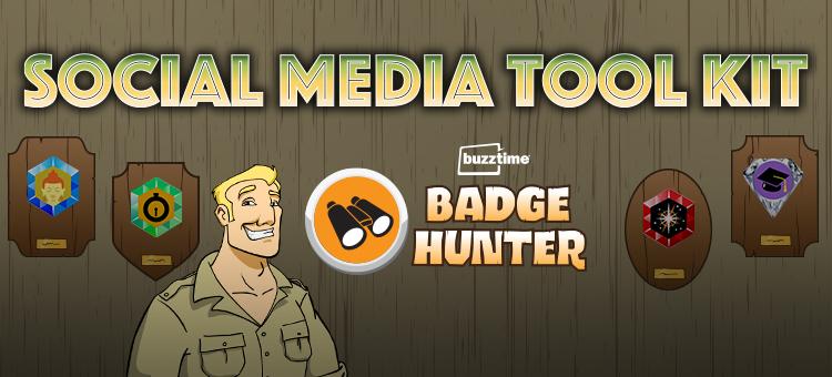 V1-Art1570-750x340-Badge-Hunter-banner