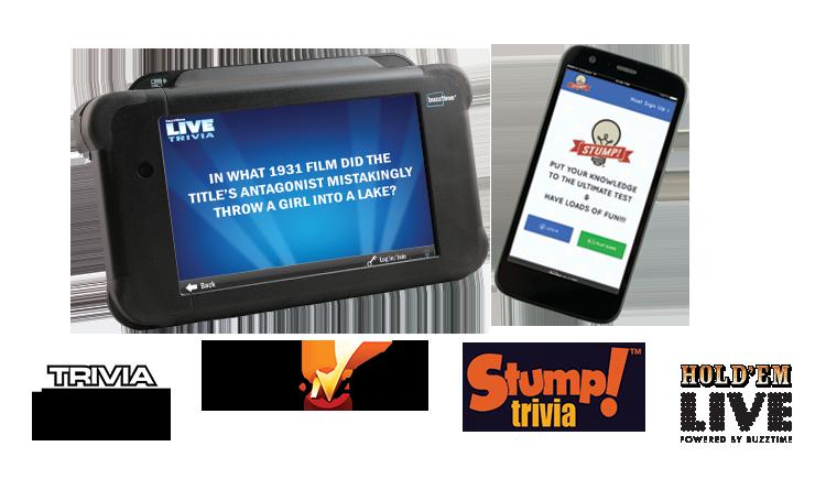 live-trivia-01-750x435px