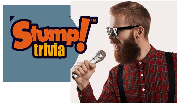 live-trivia-StumpLive-01-620x360px
