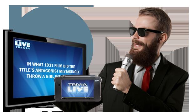 live-trivia-TriviaLive-01-620x360px