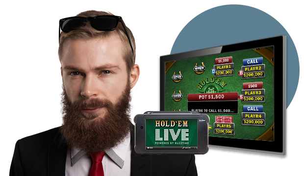 live-trivia-PokerLive-01-620x360px-3