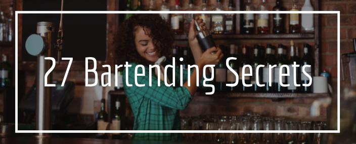 LP bartender secrets (1)