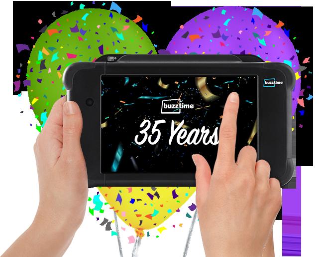 home-01e-1-645x515-hands-tablet