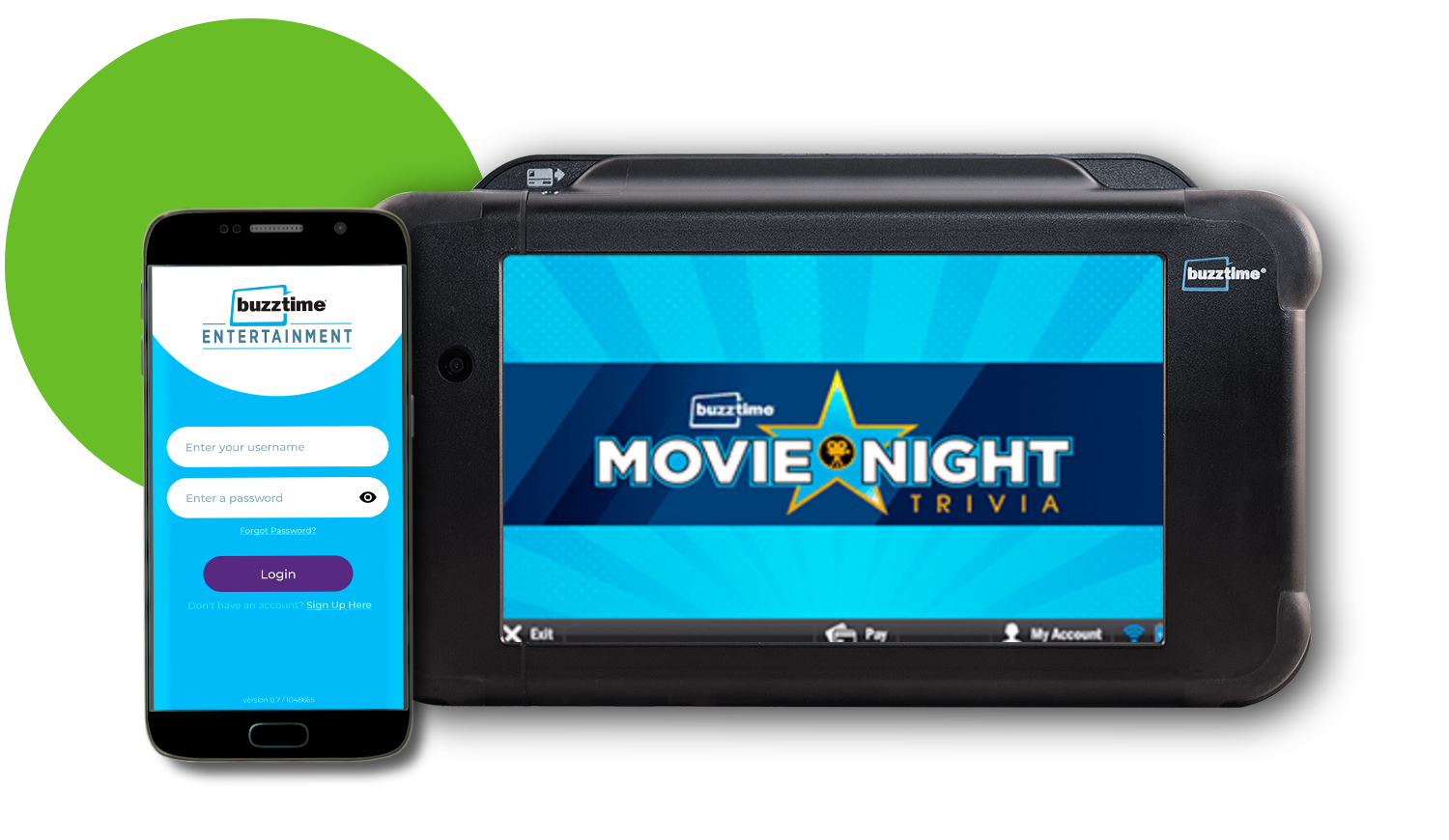 CinemaTrivia_Tablet_Mobile_V2