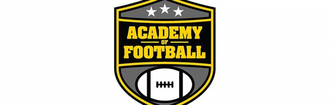 Buzztime and MillerCoors Kick-Off Academy of Football Trivia Game, with Chances to Win Big Prizes