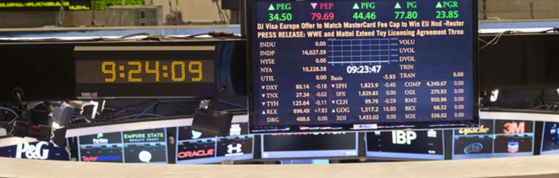 NTN Buzztime, Inc. Receives Noncompliance Notice from NYSE MKT