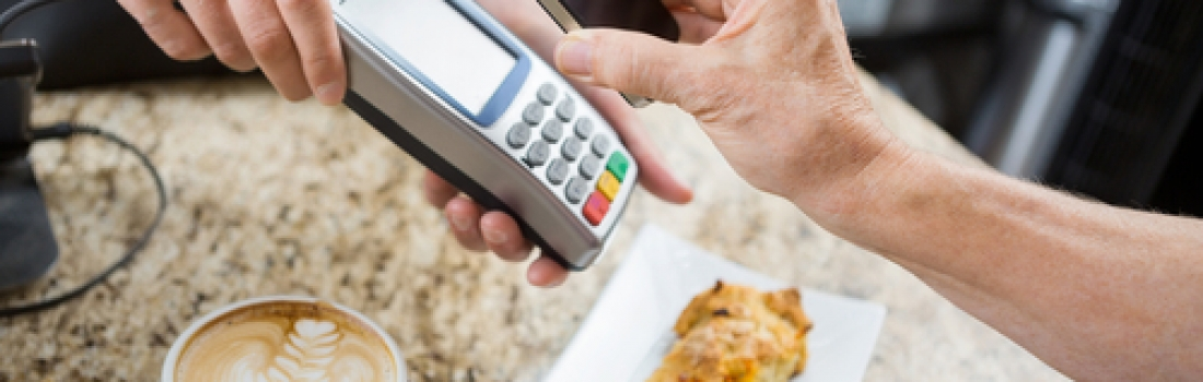 Why Mobile Payment is a Smart Investment